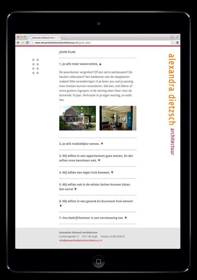 Alexandra-Dietzsch2_iPad